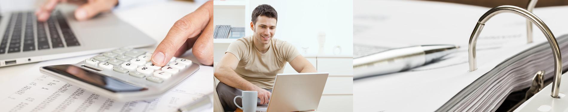 Simulateur crédit hypothécaire