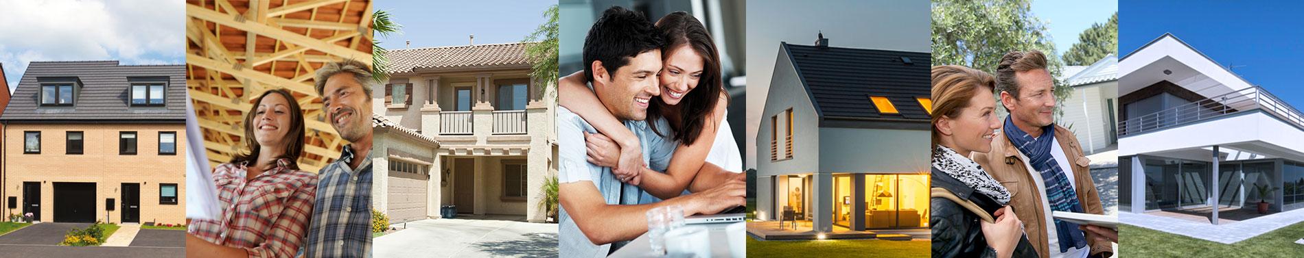 Modification de la législation relative au crédit logement / hypothécaire